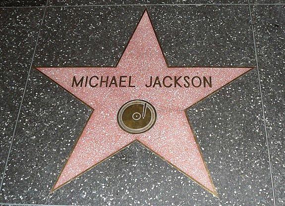 Michael Jackson'ın En İyi Şarkıları