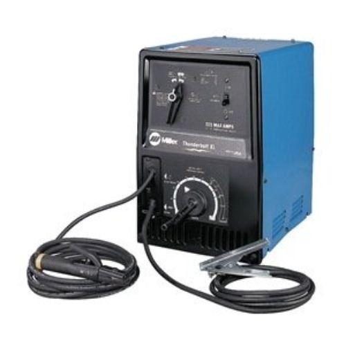 Cheap Welder 230 Volt AC deals week
