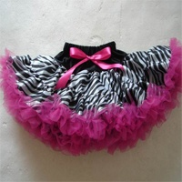Super cheap tutus and sooo much more! I ordered Sadie's bulk costuming here. Halo Heaven is the name of the company!