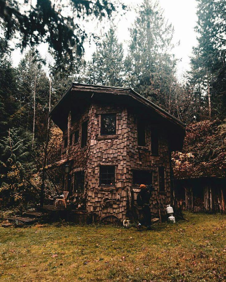 Nice Bungalow Cabin Part - 10: Lake Houses, Houseboats, Bungalow, Boathouse, Cozy, Cabin