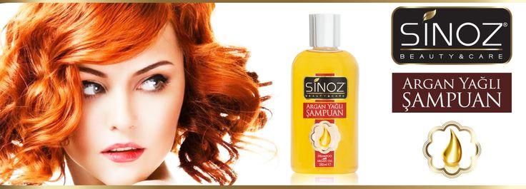 Argan Yağlı Şampuan, Argan yağlı şampuanın önemi ve argan yağlı şampuanlarda nelere dikkat edilmeli ?