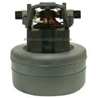 Ametek Motor Vacuum | Motor Dry | Motor Wet & Dry | Motor Blower | 220VAC, 36VDC | Accessories: Motor Vacuum for Electrolux and Nilfisk