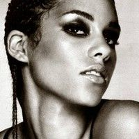 Alicia Keys + J Dilla = Girlfriend by Duncan Gerow on SoundCloud