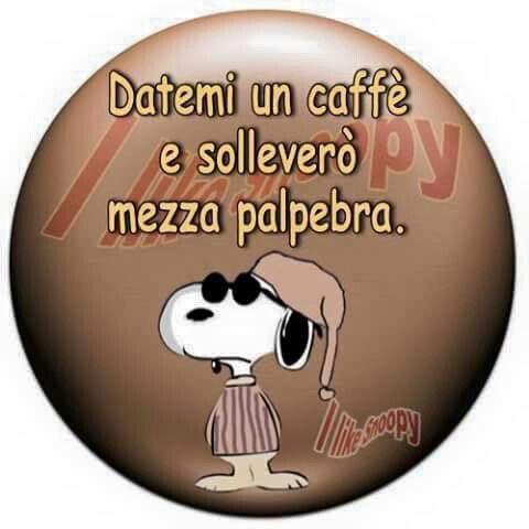 1000 images about feelings words of inspiration on for Immagini snoopy gratis