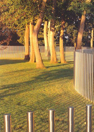 douglas reed new york garden - Google Search