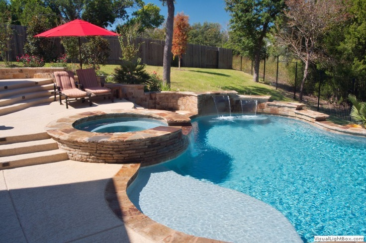 170 Best Images About Pool Ideas On Pinterest Swimming