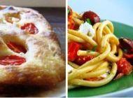 Puglia, una cucina mediterranea!