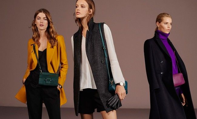 Desde 599 hasta 1.000 euros. Estos siete abrigos no son de Chanel ni de Balmain: Massimo Dutti se desmarca del mercado low cost