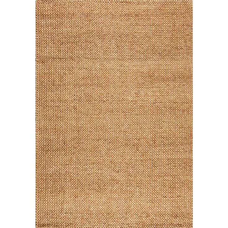 Jumbo rug by Sitap in beige, brown, orange, red, petrol and white colo at My Italian Living Ltd