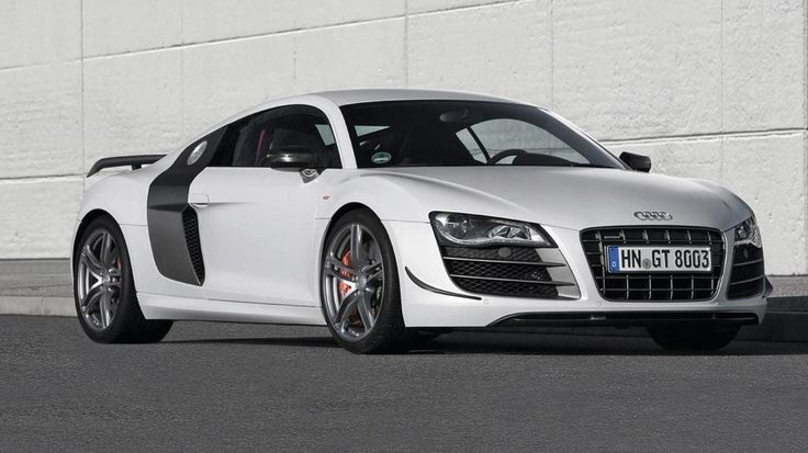 %TITTLE% -                            Could it be a new R8 GT?                         After introducing the rear-wheel-drive R8 V10 RWS at the Frankfurt Motor Show last month, Audi has now been spotted testing yet another future derivative of its naturally aspirated supercar. Judging by the rear wing, it... - https://carpicture.info/hardcore-audi-r8-spied-with-massive-oval-exhaust-tips.html