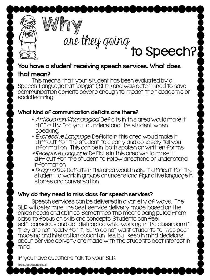 Best Beginning Of School Yr Images On   Speech