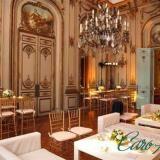 Caro Arné, Wedding Planner, casamiento en un Palacio, Ciudad de Buenos Aires, Argentina