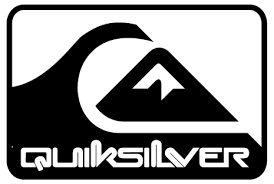Resultado de imagem para marca de surf de 1980