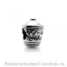 http://www.pndoracharmonlineshop.ca/splendid-pandora-sterling-silver-love-mug-bead-charm-onlinestores.html  Perfect Pandora Sterling Silver Love Mug Bead Charm Onlinesales