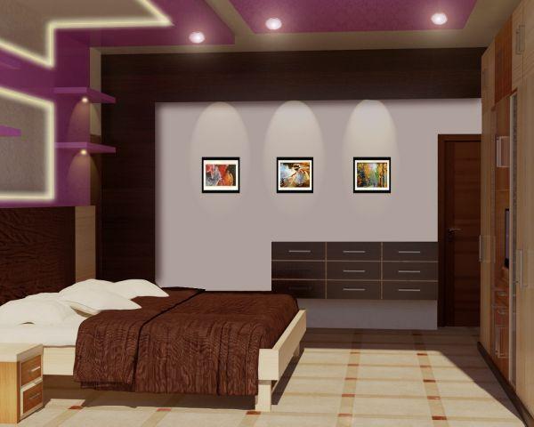 # Interior # Decorator Bangalore Panchal Interiors Is Best Interior