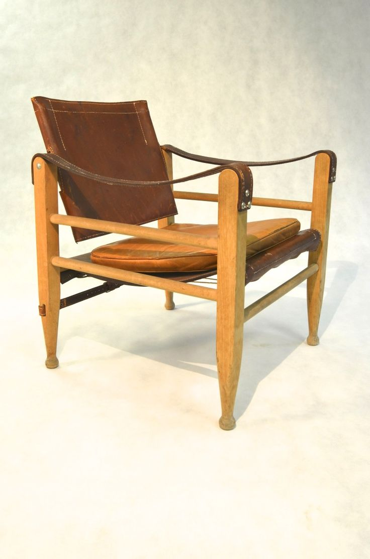 23 best Safari chairs images on Pinterest   Safari, Chairs and Homes