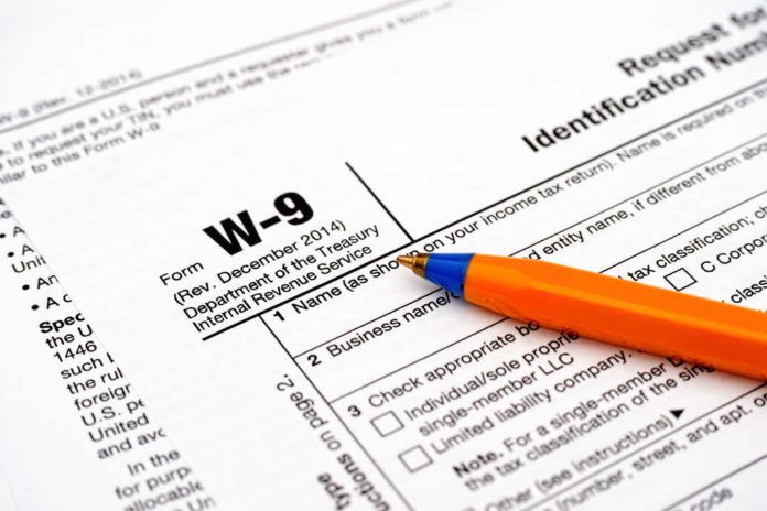 Taxpayers And Tax Exempt Organizations Make Use Of Irs Forms For The