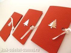 новогодние открытки своими руками: 26 тыс изображений найдено в Яндекс.Картинках