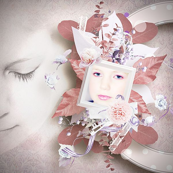 ***NEW***  First comes Love by Ilonkas ScrapbookArt  http://www.digiscrapbooking.ch/shop/index.php?main_page=product_info=22_188_id=11814