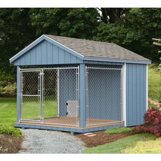 14 best heated dog kennels images on pinterest | dog kennels