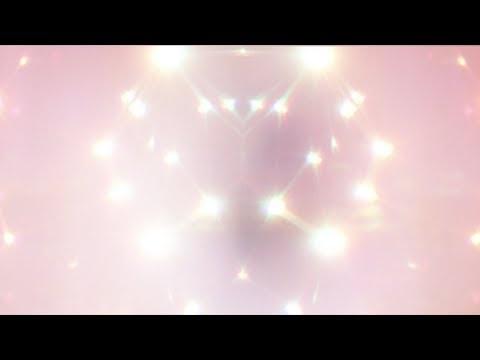 ZAGAR - Light Leaks (Trailer)