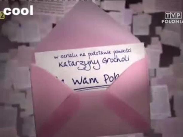 cool #POLONIA #Jawampokażę @UPC_Polska