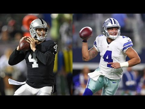 NFL Rumors: Quarterback Moves — Jimmy Garoppolo, Jay Cutler, Brock Osweiler