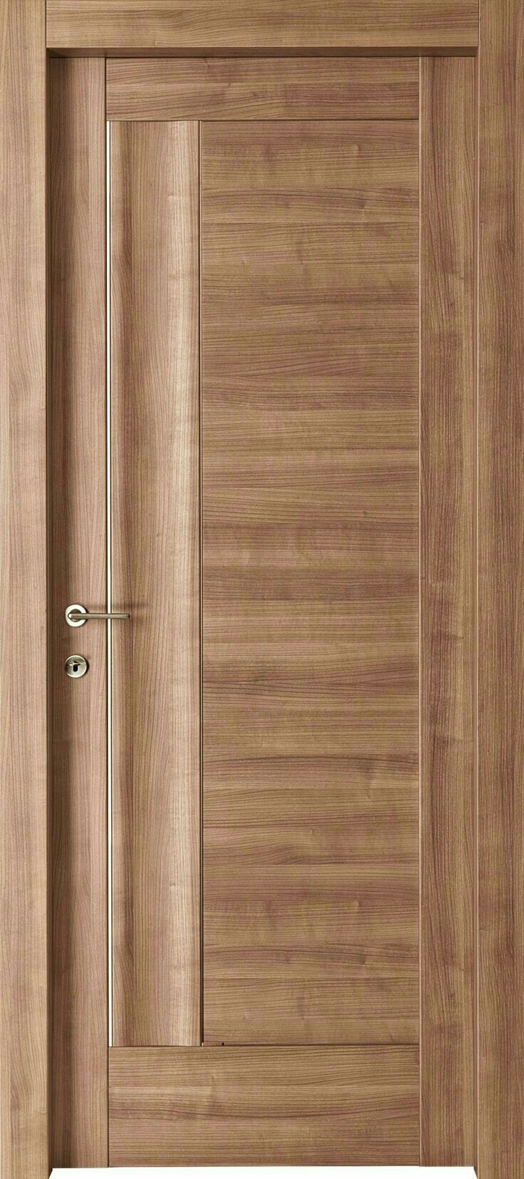 Mejores 12 im genes de basora puertas de interior y for Puertas italianas interior