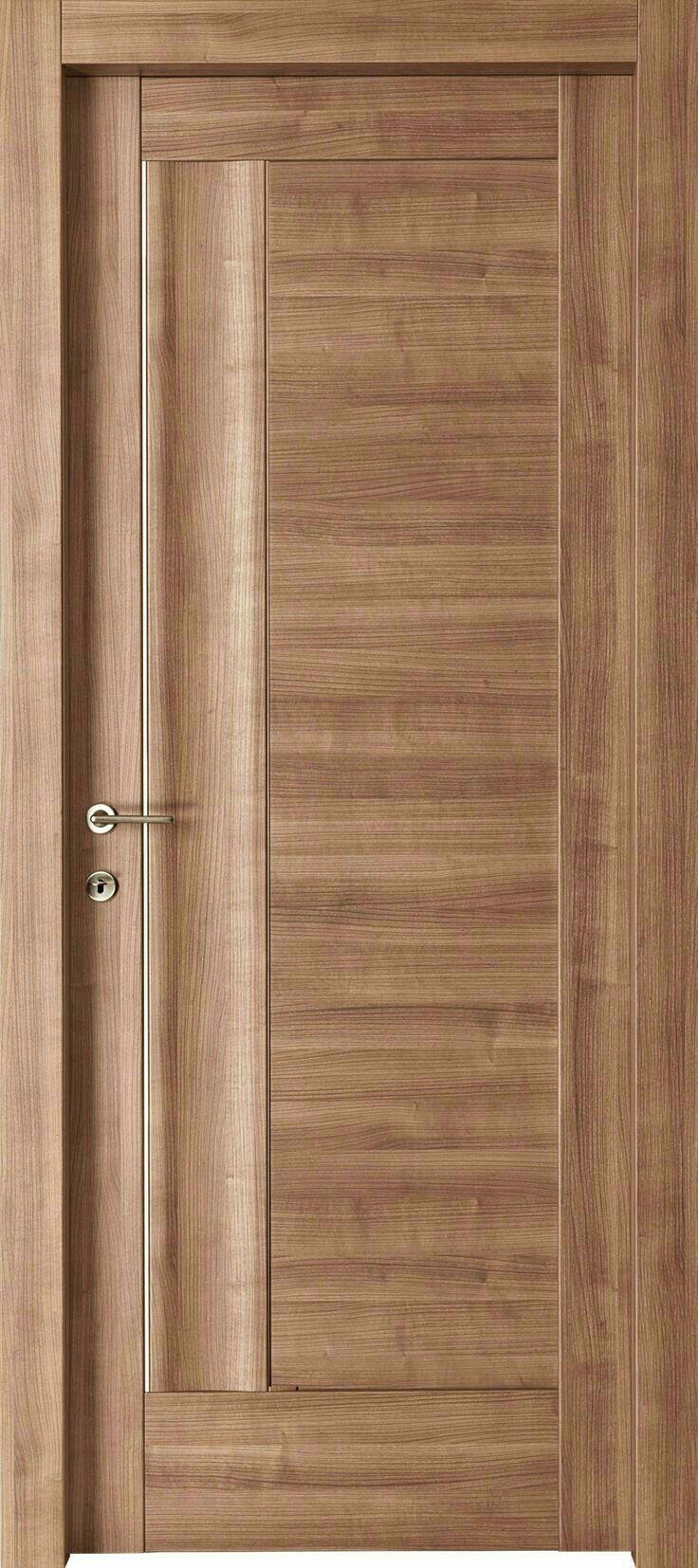 Oltre 1000 idee su porte del garage in legno su pinterest ...