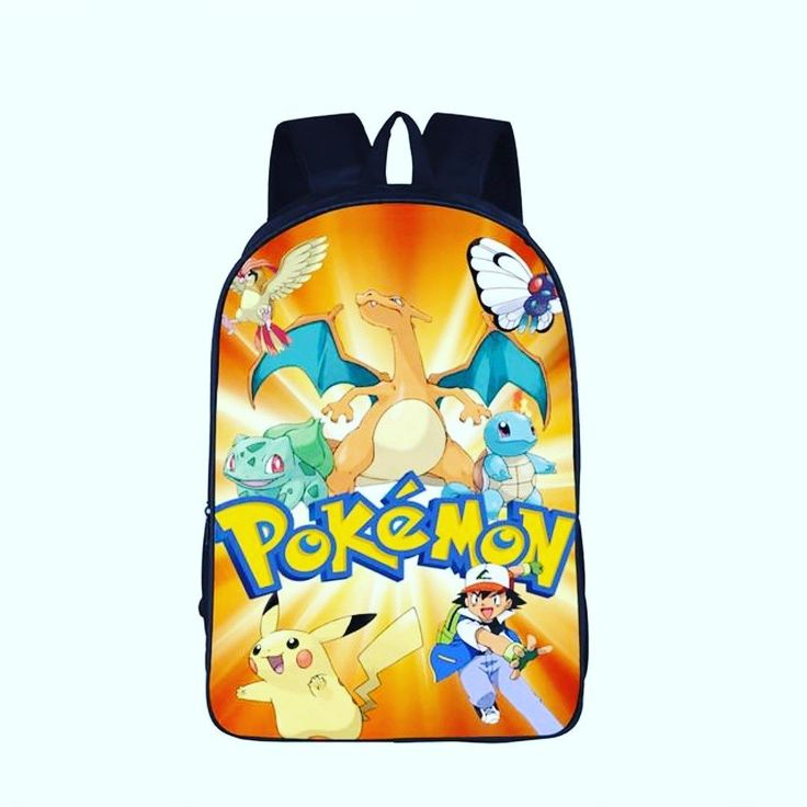 Pokemon bag!!! Only at 9figures.co.uk  #pokemon #pokemonbag #pokemongo #pokemontoy #pokemontoys #pokemonmerch #pokemoncollector #pokemoncollection #pokemoncollectors #pokemongo #9figures #bag #rucksack #bagart #artistic #collectibles #merchandise #collectors #nintendo #gamefreak #followback #entrepeneur #like4like #likeback #charizard #pikachu