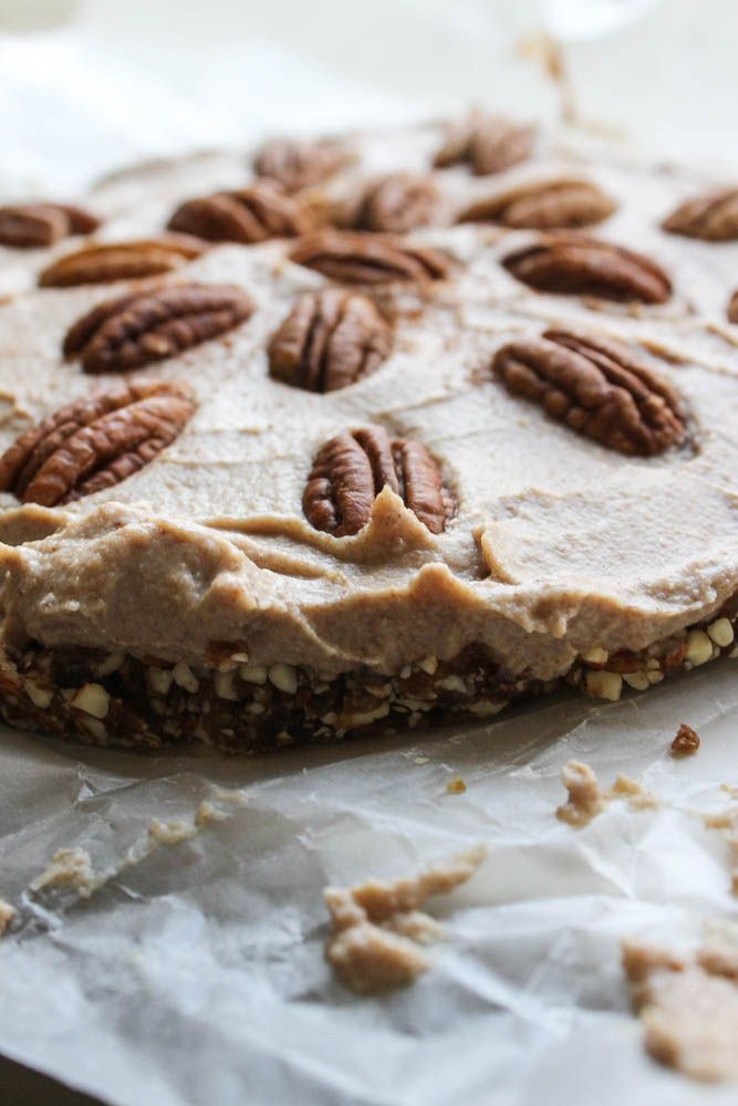 ... about Pie (ish) on Pinterest | Fruit pie, Caramel pie and Pecan pies