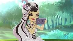 Ever After High Parents - YouTube