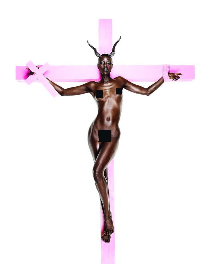 "169 mentions J'aime, 18 commentaires - Alexander Palacios (@lookatpalacios) sur Instagram: ""Artwork limited edition!! . . . . . #pink #blackart #art #contemporaryart #blackartwork #artwork…"""