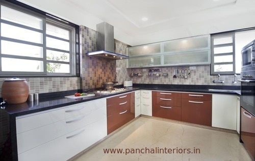 kitchen designer jobs in bangalore 34 best rv renovation images on contemporary 609