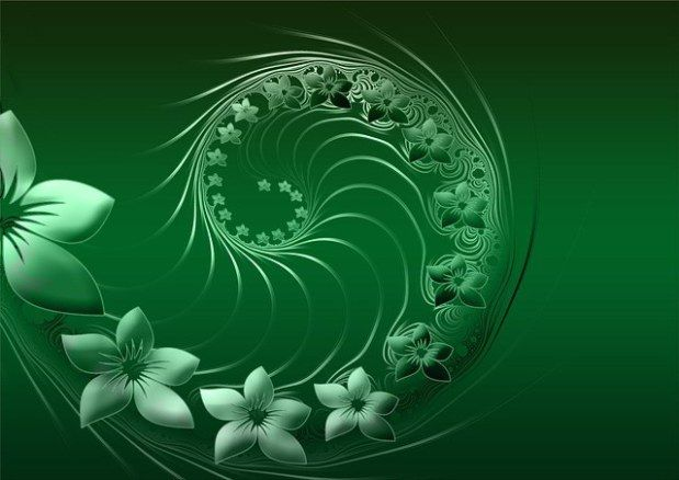 Kosmologisch- spirituelles Vollmond- Horoskop 31.07.2015