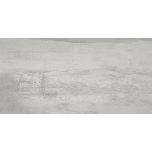 Ragno USA Mount Claire Ash 12 x 24 Porcelain Floor and