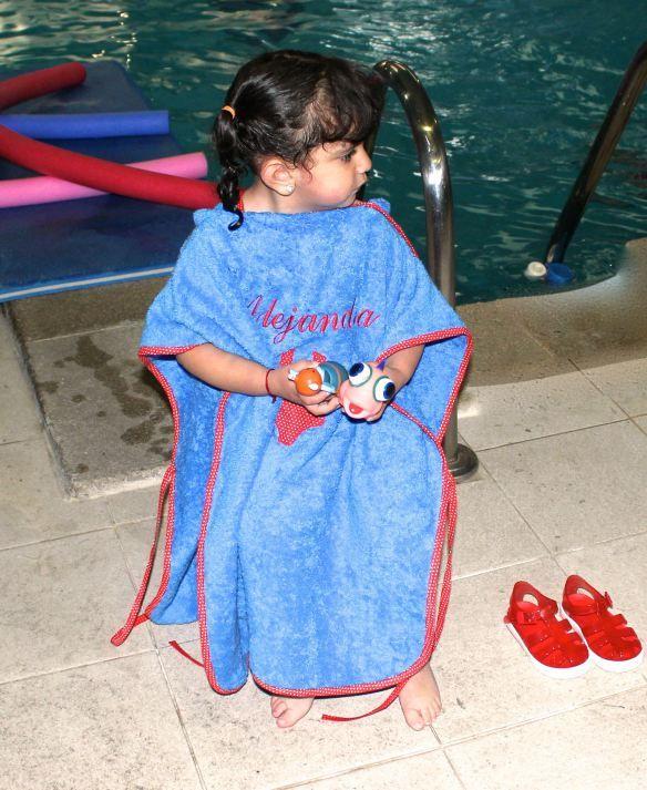 natación niños barrio salamanca http://babyrecetas.com/2014/06/20/importancia-de-la-natacion-en-los-nins/