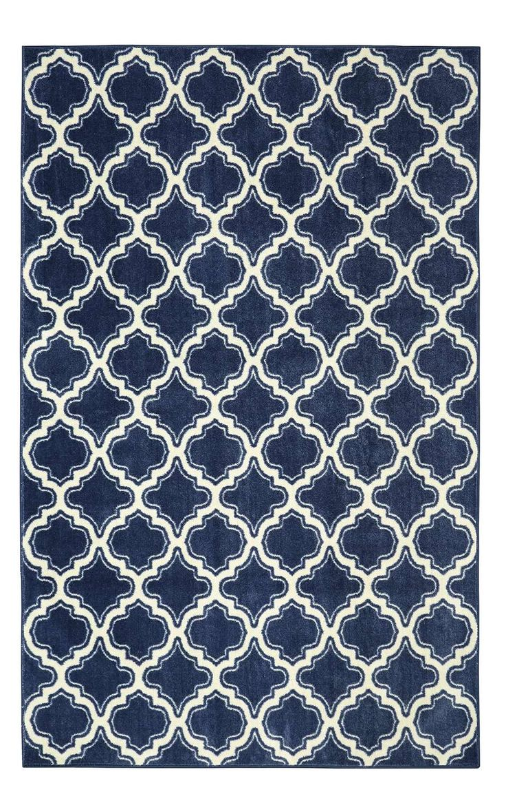Living Room Rug Sizes 17 Best Ideas About Mohawk Rugs On Pinterest Grey And White