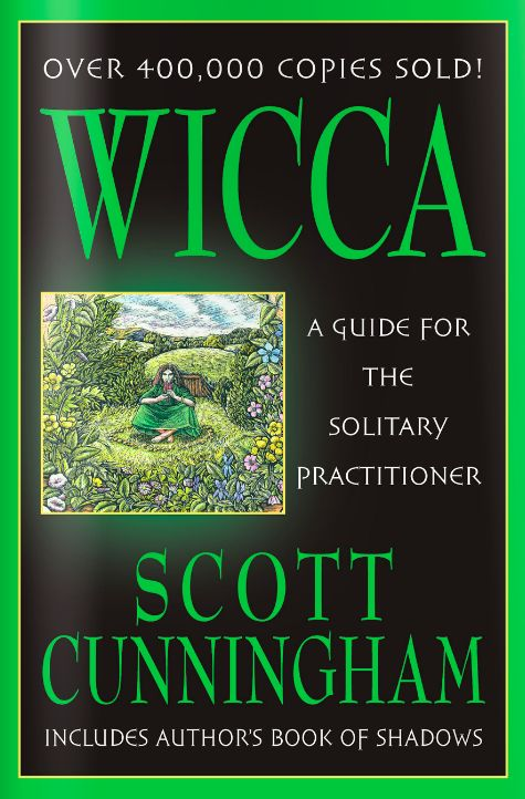 my experience living with my aunt who practice wicca craft Find this pin and more on divination methods by wicca  of life and practice: craft alert greetings my witchy and pagan friends  age aunt marie my experience .