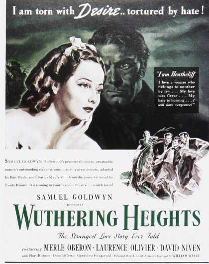 the theme of love in emily brontes wuthering heights Wuthering heights by emily brontë  i'm coming home to wuthering, wuthering  wuthering heights  and returns with him to wuthering heights theme 7:.