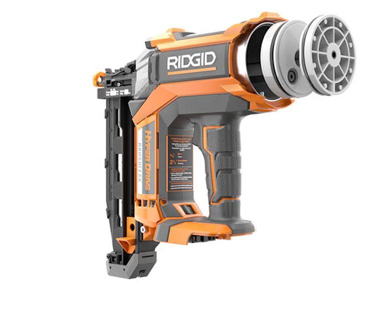 195 Besten Tools Bilder Auf Pinterest Produktdesign Elektrowerkzeuge Und Werkzeuge