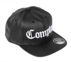 Thug Life Premium Compton Cap,