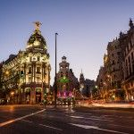 10 Top Tourist Attractions in Madrid | Touropia