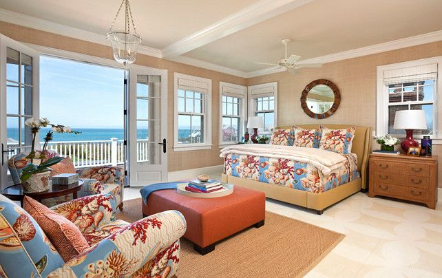 Best 25 Nantucket Cottage Ideas On Pinterest Stop And Shop Nantucket Beach Style Kids