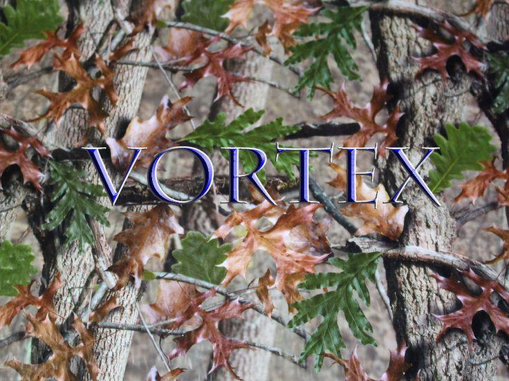Hydrographics Film Mid Fall Camouflage Camo 16.25 sqft Water Transfer Printing #VortexDipKitVortexdipkit