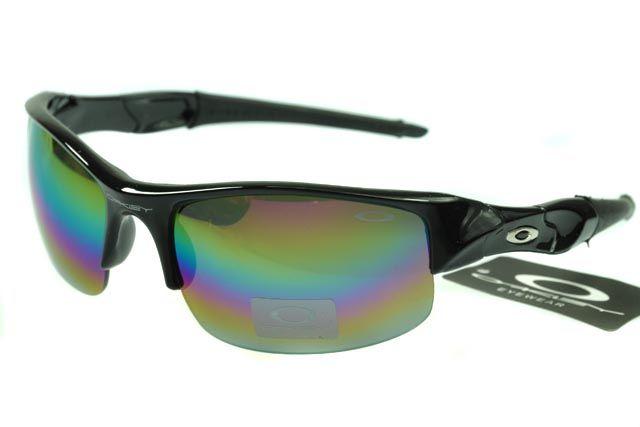 Oakley Radar Sunglasses B05 [OK869] – $16.75 : Ray-Ban® And Oakley® Sunglasses