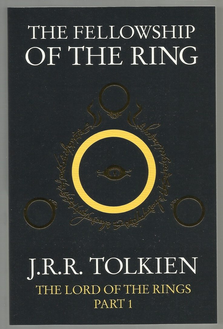fellowship of ring book 1 essay A summary of book i, chapter 2 in j r r tolkien's the fellowship of the ring learn exactly what happened in this chapter, scene, or section of the fellowship of the ring and what it means perfect for acing essays, tests, and quizzes, as well as for writing lesson plans.