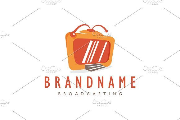 For sale. Only $29  #media #stage #stairway #television #video #show #display #success #stairs #broadcast #station #stylized #communication #progress #advancement #red #orange #memorable #retro #simple #fun #cartoon #antenna #step #broadcasting #entertainment #movie #film #production #old #TV #channel #logo #design #template