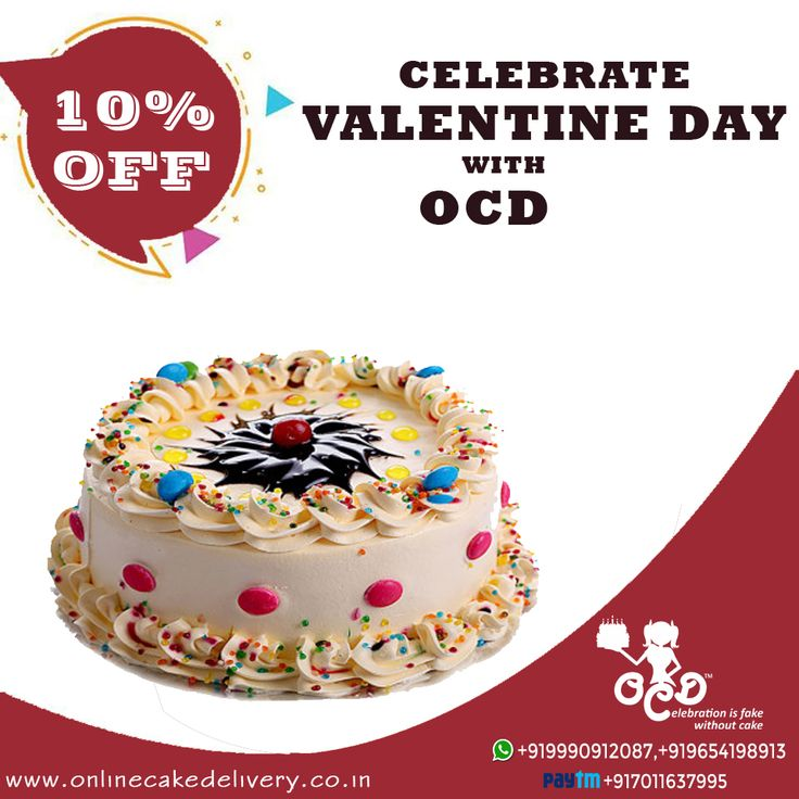 This #Vanilla #Extravagant #valentine #Cake is truly a crowd-please. The cherry on the top of cake appears like it is in love with this cake. Finally, This eye-catching cake can rock in any event. A colorful appetizing dessert to win the heart of your sweetheart. Every bite of this delicious cake gives a soothing effect to our mind. The love for cake prevails since ages and every bite of it gives a pleasure to our mind. The secret of this delicious taste of cakes lies in its ingredients. As…