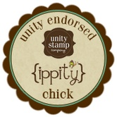 You can only get the {ippity} line of stamps from 50 endorsed sellers.....get yours here!